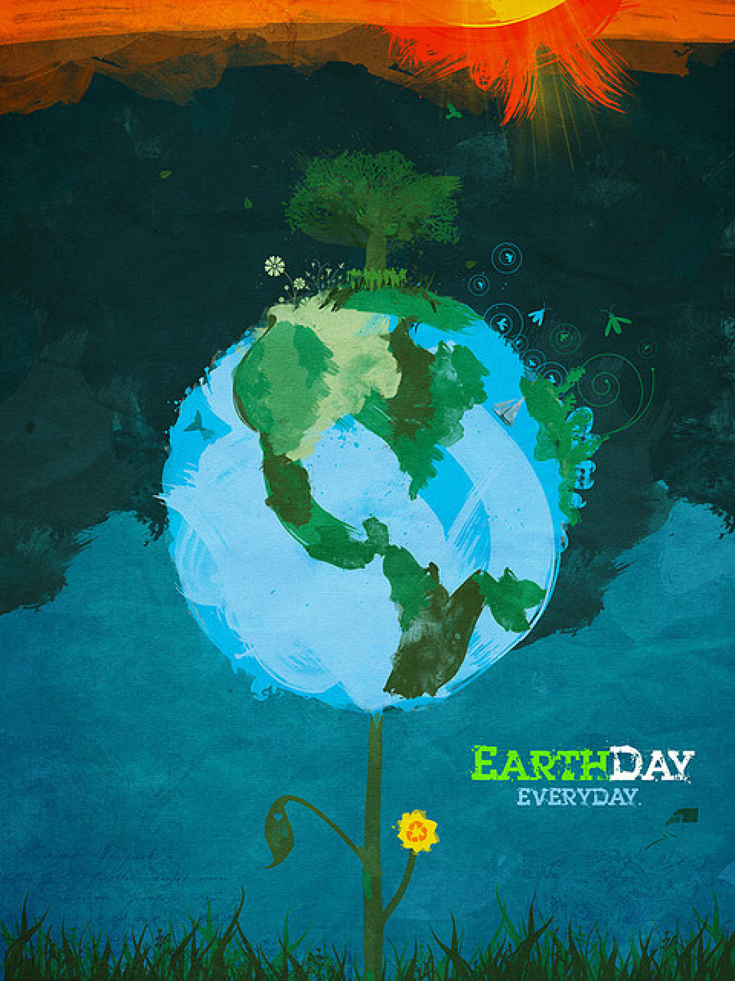 cropped-earthday.jpg