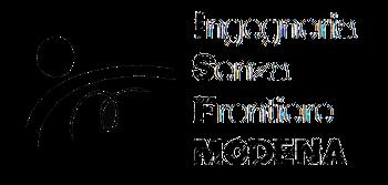 Ingegneria Senza Frontiere – Modena
