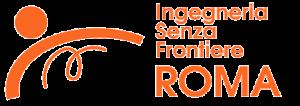 Ingegneria Senza Frontiere – Roma