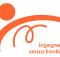 logo_isf