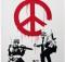 Banksy_CNS_p