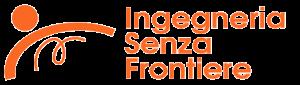 Ingegneria Senza Frontiere – Italia