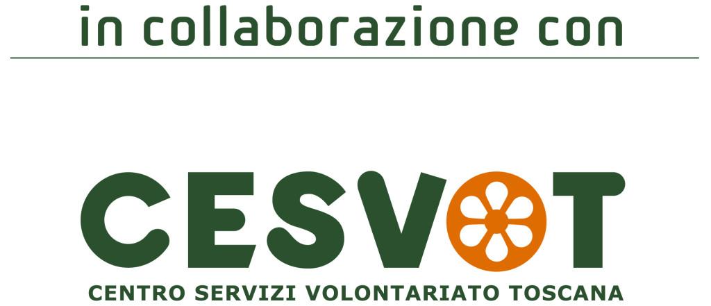 logocesvot