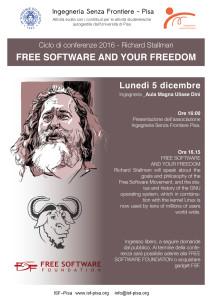 Locandina_Stallman_free_software