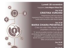 Locandina_liberta_digitali